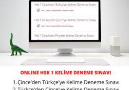 Buceti'den Türkiye'de Bir İlk Daha!
