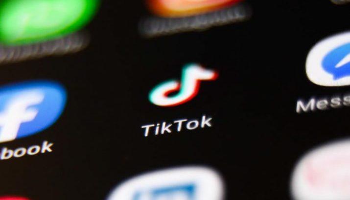 Çin'in yeni Truva atı TikTok mu?