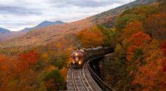 Türkiye'den Çin'e gidecek ikinci ihracat yük treni de yola çıktı