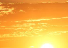 Çin, 'yapay güneş'ini çalıştırdı