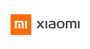 Çinli akıllı telefon üreticisi Xiaomi, Türkiye'de üretime başlıyor: Yaklaşık 2 bin kişiye istihdam sağlanacak