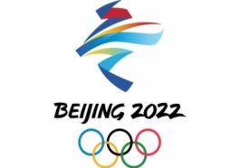Pekin 2022'nin sloganı belli oldu