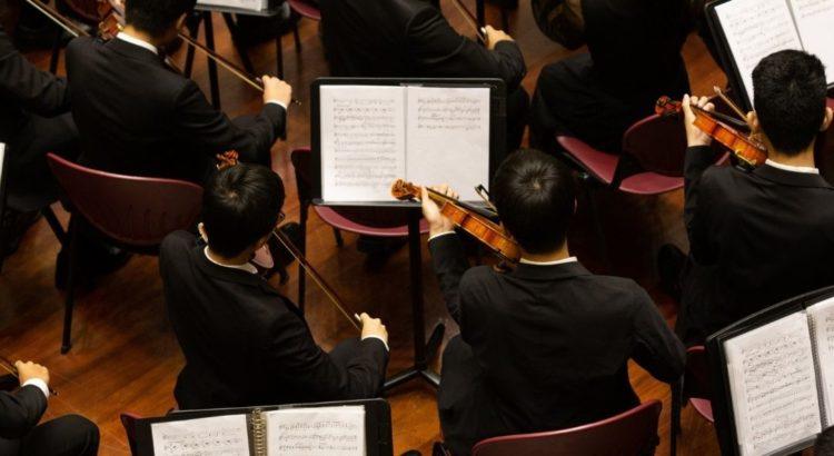 Türk-Çin diplomatik ilişkilerinin 50. yıl dönümü Çin'de özel konserle kutlandı