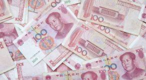 Çin'deki asgari ücret kazancı Türkiye'yi geçti!